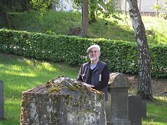 herborn-cemetery1