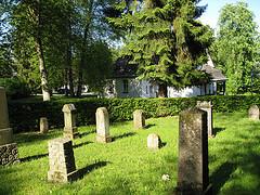 herborn-cemetery2