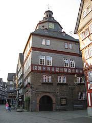 herborn-rathaus
