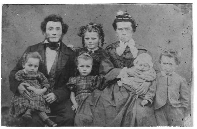 schon-family
