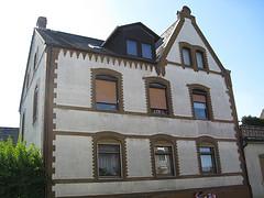 sternberg-home-front
