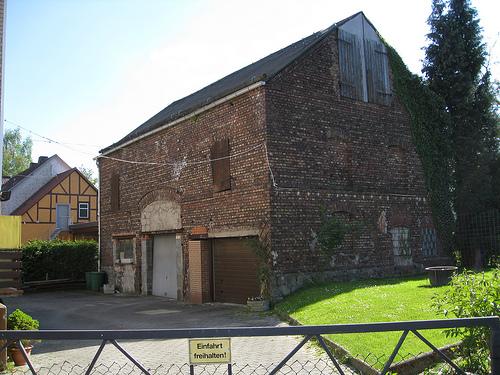 sternberg-stables