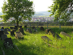 vacha-cemetery-2