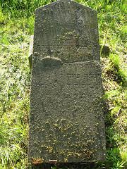 vacha-cemetery-veilchen