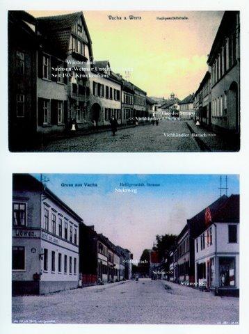 vacha-postcards