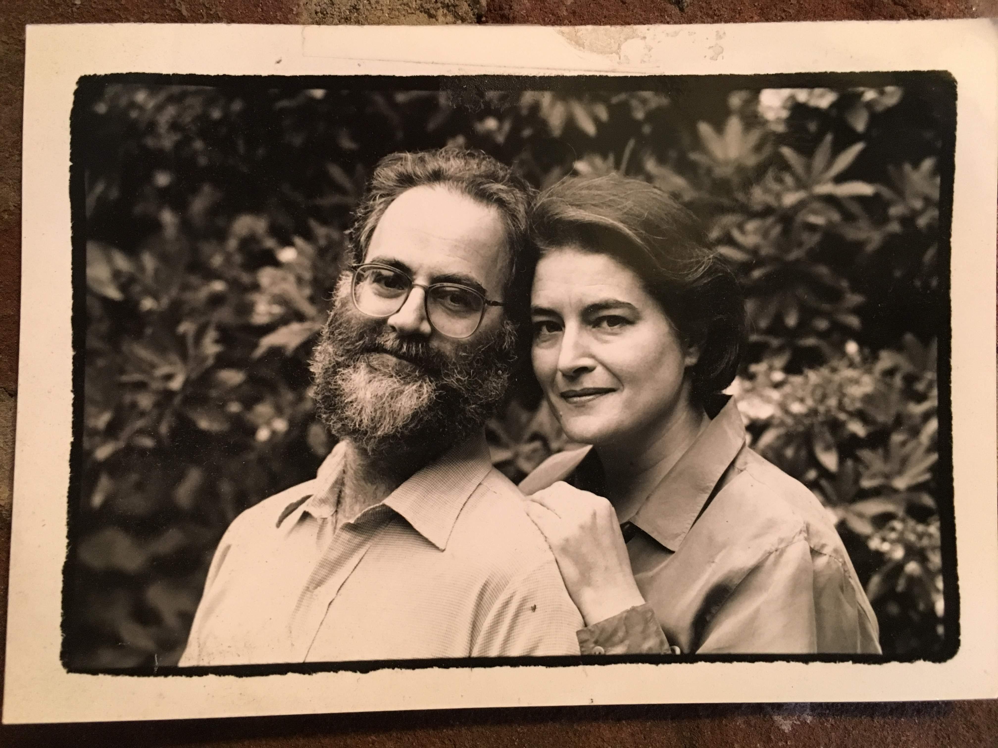 My fathers testament: memoir of a Jewish teenager, 1938-1945