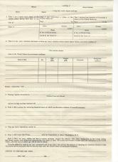 Affidavit-2