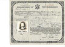 Betty-Schoen-naturalization