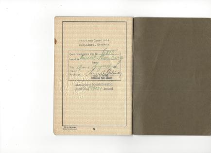 Heinrich-US-Visa