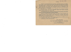Isaak-letter-from-consulate-back