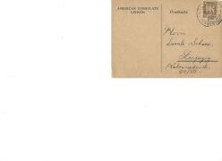 Isaak-letter-from-consulate-front