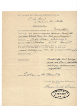 Jewish-Community-Residency-Papers