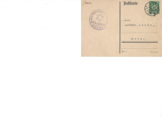 Postcard-from-Rabbi-Kahn-to-Kaufmann (2)