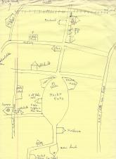 Vacha-Map