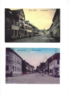 Vacha-streets-of-grandparents