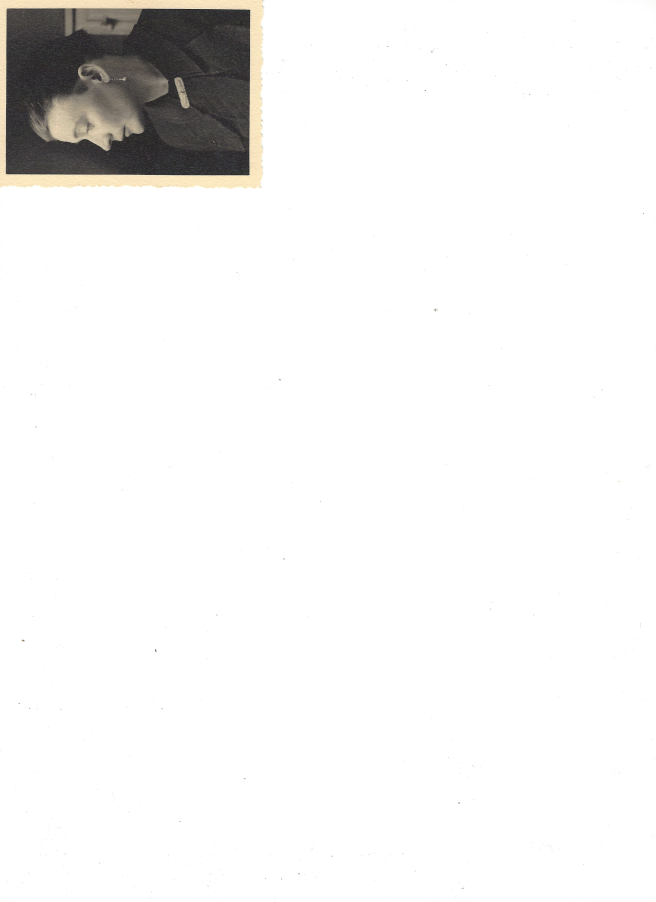 11_Ella 1937