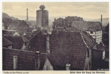 Vacha-Postcard 4-1920