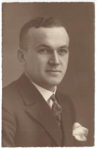 Isaak Schoen