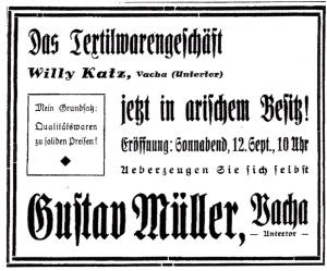 nazi-propaganda_textiles