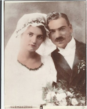 Rosenthal ancestor photos-2