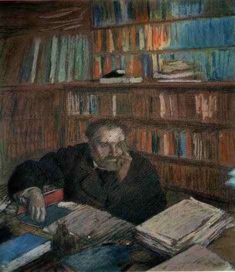 pensive_librarian